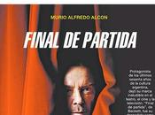 Alfredo Alcón rejoint Martín Güemes, Tita Merello, Mercedes Sosa Roberto Arlt... [Actu]