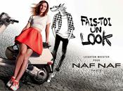 T'as look (book) coco: