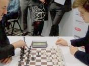 Partie blitz Magnus Carlsen [Video]