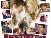 Critique Ciné Yeux Jaunes Crocociles, destin brisé