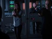 Agents SHIELD Episode 1.17
