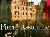 Singmaringen Pierre Assouline