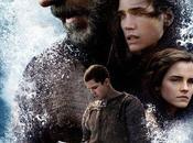 cinéma «Noé»