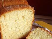 Pain tangzhong (Hokkaïdo milk bread)