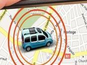 Géolocalisation: Maroc Telecom lance exclusivité MT-Track