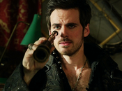 critiques Once Upon Time Saison Episode Jolly Roger.