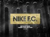 Nike Sportswear célèbre