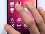 Meizu présente sous Ubuntu Touch