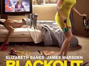 Blackout Total pour Elizabeth Banks cinéma