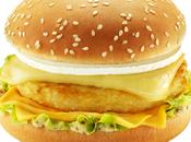 Printemps façon Speed Burger