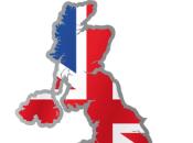 Royaume-Uni est-il modèle pour sortir crise