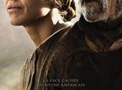 [Bande Annonce] Homesman Tommy Jones