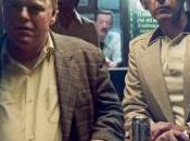 "Bande annonce ""God's Pocket"" John Slattery avec Philip Seymour Hoffman Turturro."