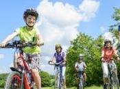 juin 2014, c'est Fête vélo France