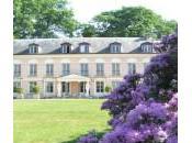 visite Dans Chateaubriand