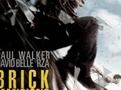 News: Brick Mansions cinéma avril