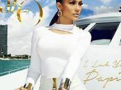 Jennifer Lopez Papi (Explicit) French Montana