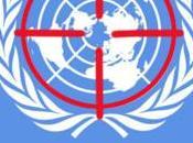 PETARD MOUILLE. Syrie: France demander l'ONU saisir pour tous crimes