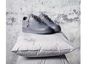 Pigalle Nike Collection