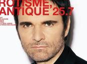 """rater, Come Back Daniel Chenevez avec """"Erotisme, Cantique 25.7"""", nouvel exclusivité, clip """"Sans raison Aucune"""""""