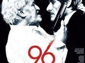 Critique Ciné Heures, face sous haute tension