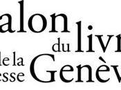 imaginaire Franc-maçonnerie Salon Livre Genève