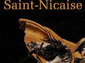 L'énigme Saint-Nicaise Laurent Joffrin