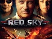 Critique Ciné Sky, turbulences cascade