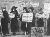 anniversaire droit vote femmes images