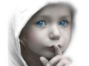 DPJ: confidentialité dossier l'enfant