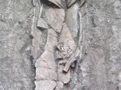sarcophage rarissime scarabée égyptien découverts Israel
