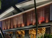 ARCHI Iniala Beach House Phuket Thaïlande