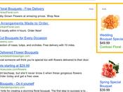 Avez-vous testé liens sponsorisés moteur recherche Bing