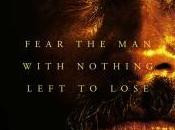 """Nouvelle bande annonce """"The Rover"""" David Michôd, sortie Juin."""