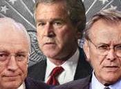 Guerres impériales qu'il faut savoir. Alliances contre chaos