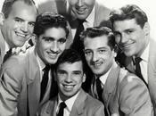L'histoire Rock-1955