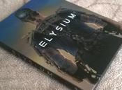 Elysium [Steelbook]