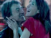 rencontre Lisa Azuelos (simpliste) l'amour passion