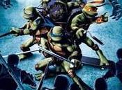 TMNT Tortues Ninja (TMNT)