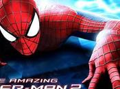 officiel Amazing Spider-Man débarque l'iPhone