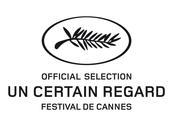 Sélection Certain Regard (Cannes 2014)