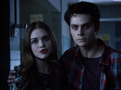 critiques Teen Wolf Saison Episode Divine Move.