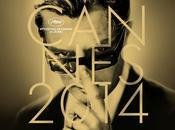 Festival Cannes 2014: Brésil représenté Juliano Salgado