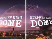 Stephen king hero!