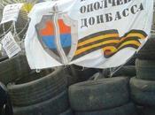 ANTISEMITISME. Ukraine: nouvelle arnaque Kiev contre l'Ukraine l'est