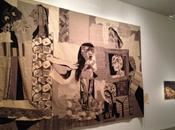 Decorum, tapis tapisseries d'artistes