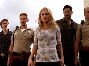 True Blood premières images saison