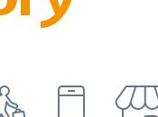 Fivory, porte-monnaie mobile Crédit Mutuel