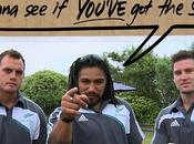temps semble venu pour réformer rugby Français