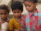 pays population plus pauvre monde [Infographie]
